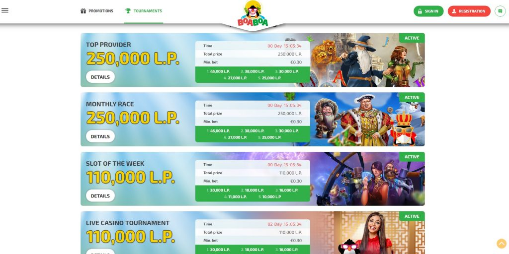 boaboa-casino-review-screenshot-lobby