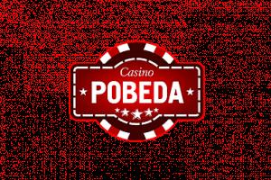 Pobeda Casino