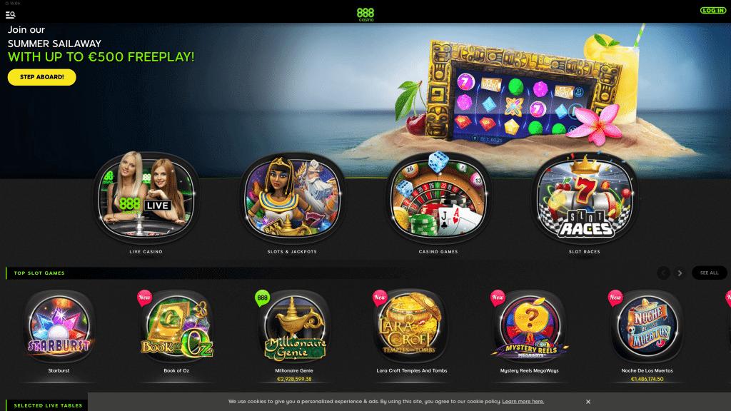 888 casino free 88 pound bethlehem