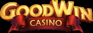Casino Goodwin