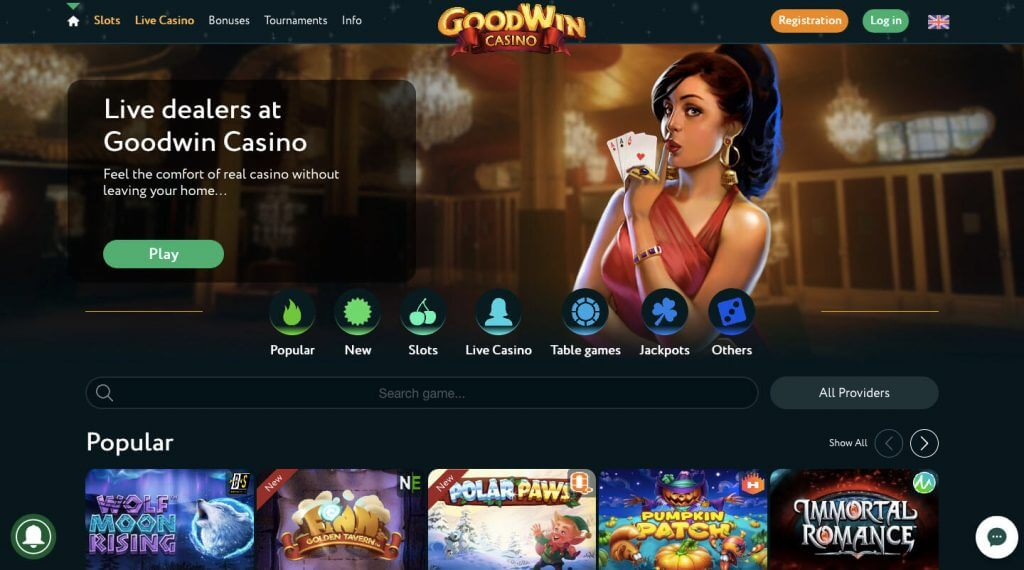 goodwin_casino_screenshot_1_mini