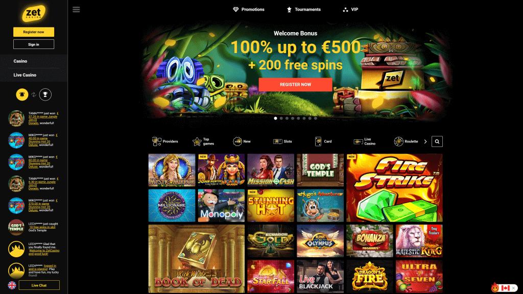 zet-casino-screenshot-1-1024x576