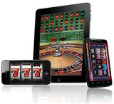 Азартные игры 777 онлайн игры