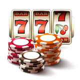 Азартные-игры-для-телефона