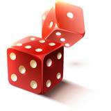 азартные-игры