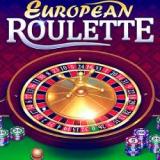europejska-ruletka