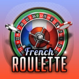 french-roulette