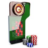 igra-v-ruletku-na-telefone