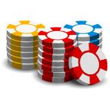 poker_160x160