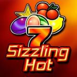 sizzlinghot7