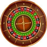 roulette_160x160
