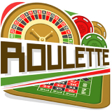 free-roulette
