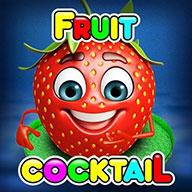gry automaty owocówki